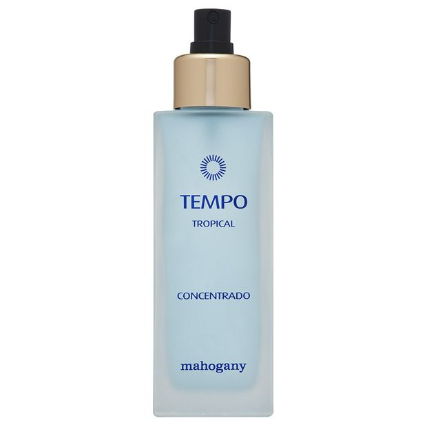 4238_MHG_-fragrancias_masculinas_toilette-_fragrancia_tempo_tropical_145ml_frasco