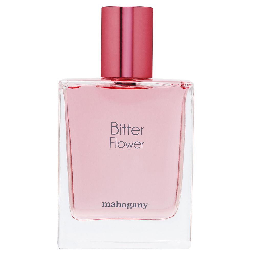 1117_MHG_-fragrancias_femininas_toilette-_fragrancia_bitter_flower_100ml_frasco