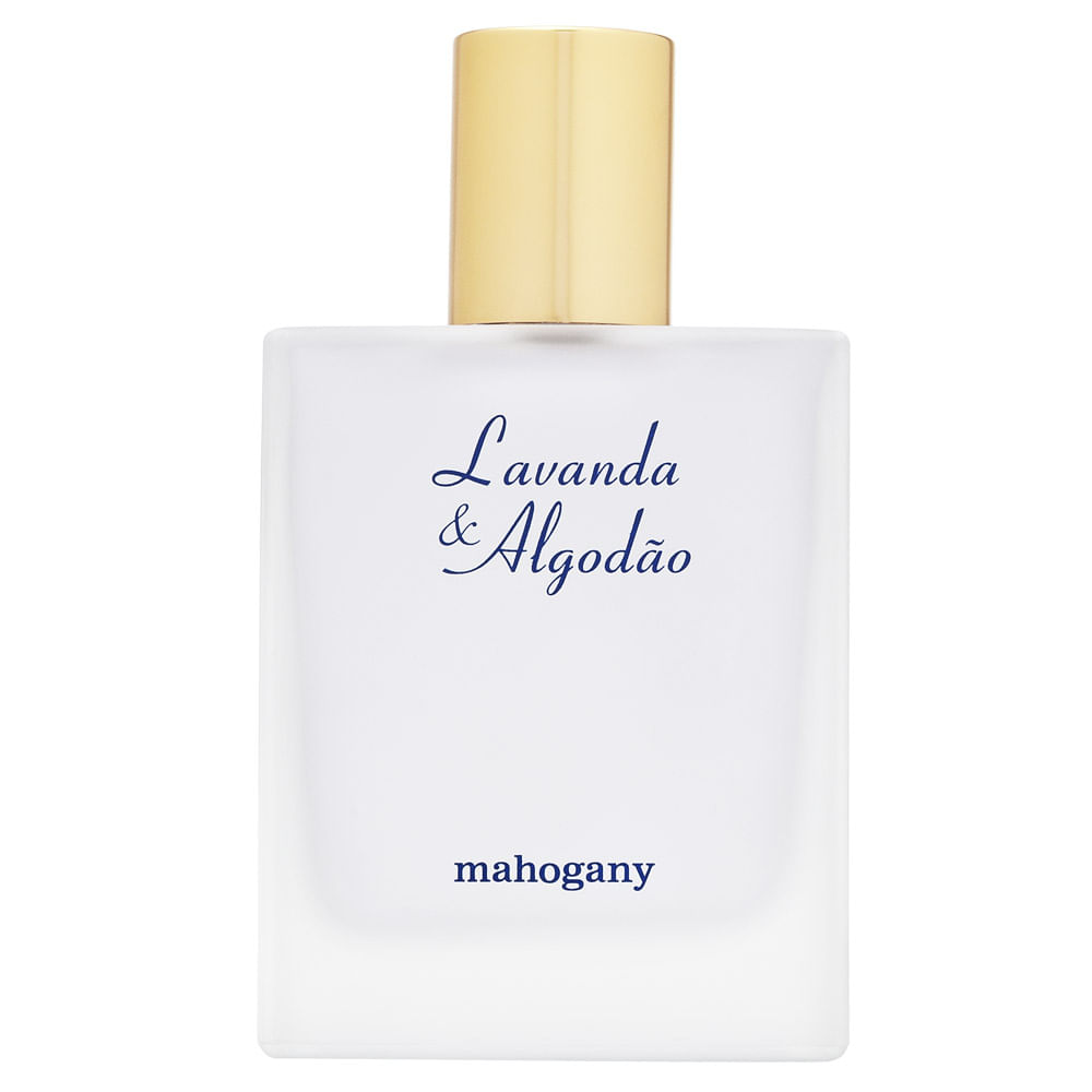 4639_MHG_-fragrancias_femininas_toilette-_fragrancia_lavanda_-_algodao_100ml_frasco