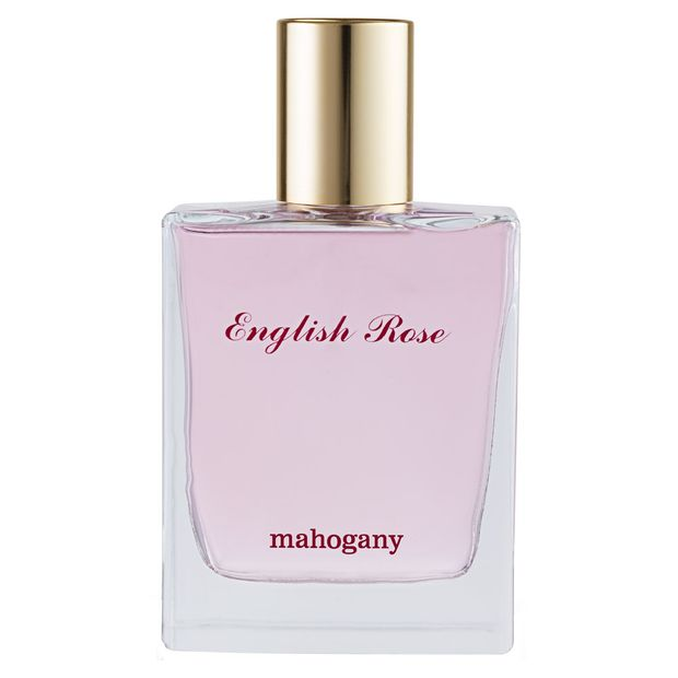 4641_MHG_-fragrancias_femininas_toilette-_fragrancia_english_rose_100ml_frasco