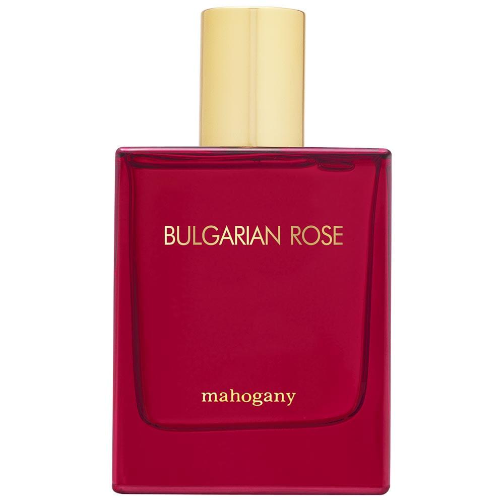 fragrancia_bulgarian_rose_100ml_conjunto