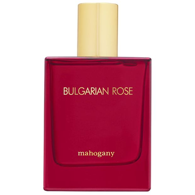 fragrancia_bulgarian_rose_100ml_conjunto