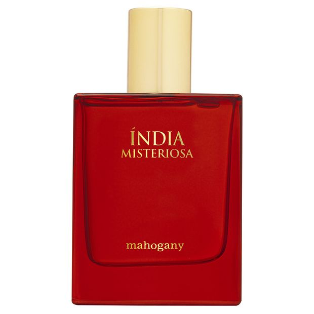 fragrancia_india_misteriosa_100ml