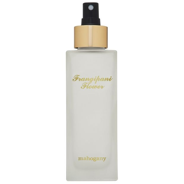 fragrancia_frangipani_flower_145ml_frasco