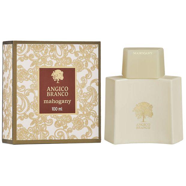 fragrancia_angico_branco_100ml_conjunto