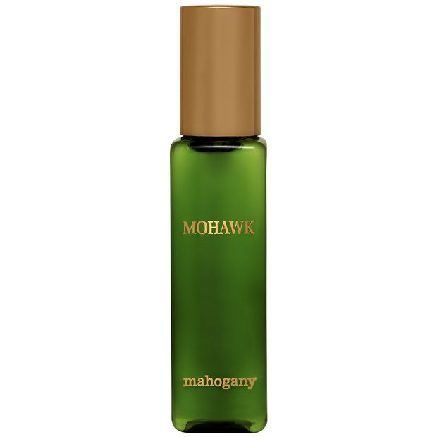 FRAGRANCIA_DC_MOHAWK_60ML_frasco