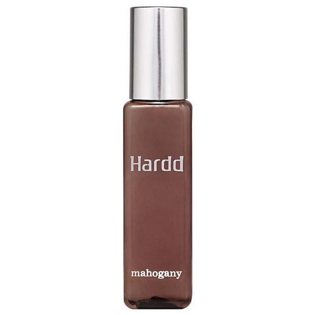 1210_FRAGRANCIA_-DC-HARDD-60ML-MAHOGANY_frasco_WEB---