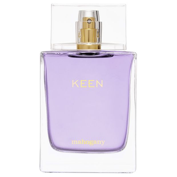 fragrancia_keen_100ml_frasco