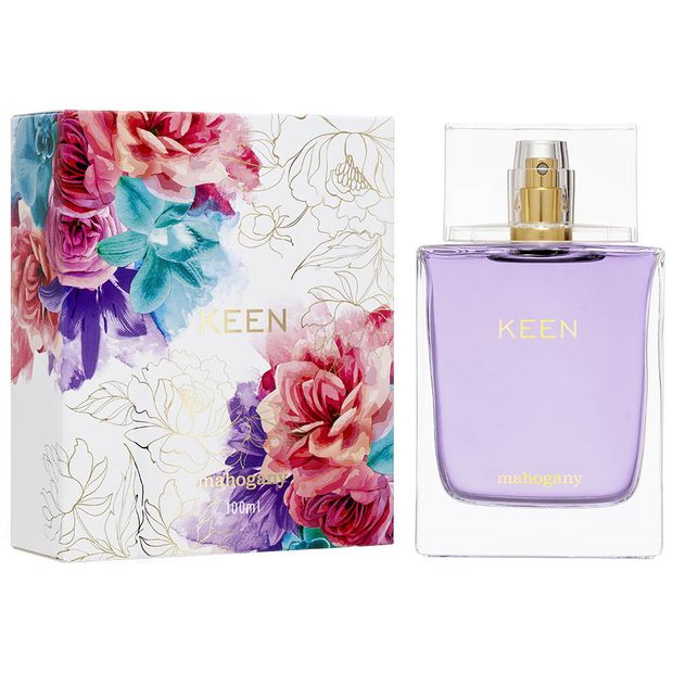fragrancia_keen_100ml_conjunto