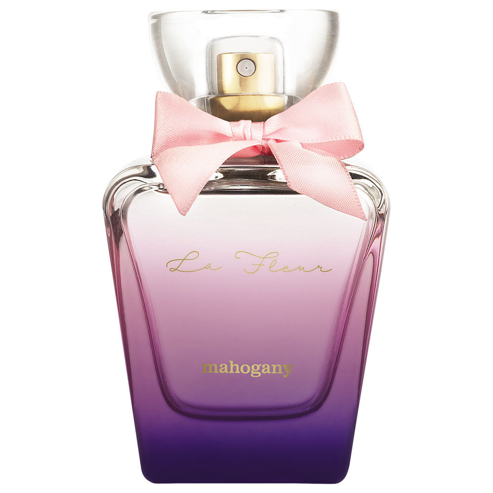 fragrancia_la_fleur_100ml_frasco