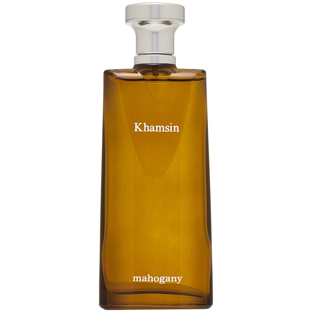 fragrancias_khamsin_100ml_frasco-