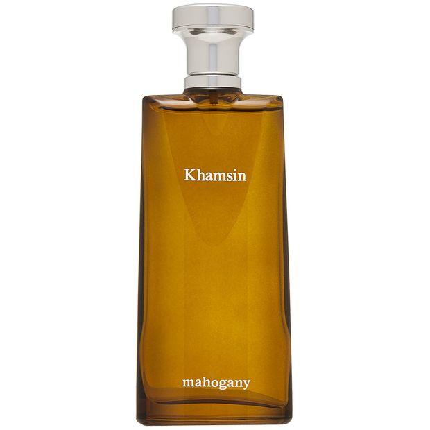 fragrancias_khamsin_100ml_frasco-