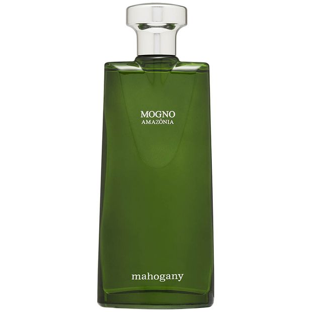 fragrancia_mogno_amazonia_100ml_frasco--