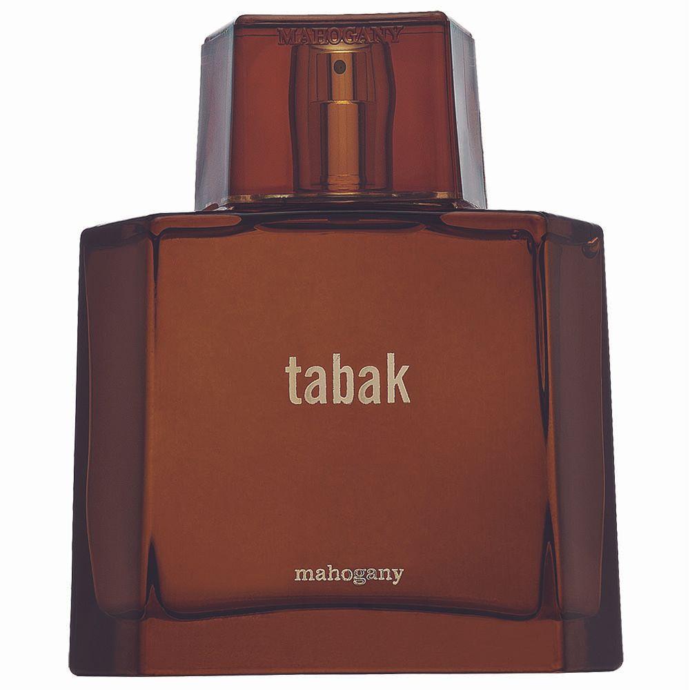 fragrancia_tabak_30ml_frasco
