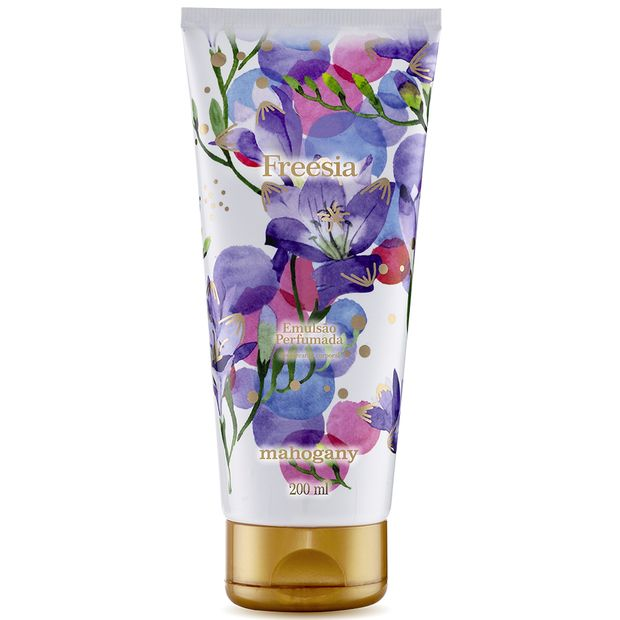 2644_Freesia-Emulsao-Perfumada-200ml-WEB