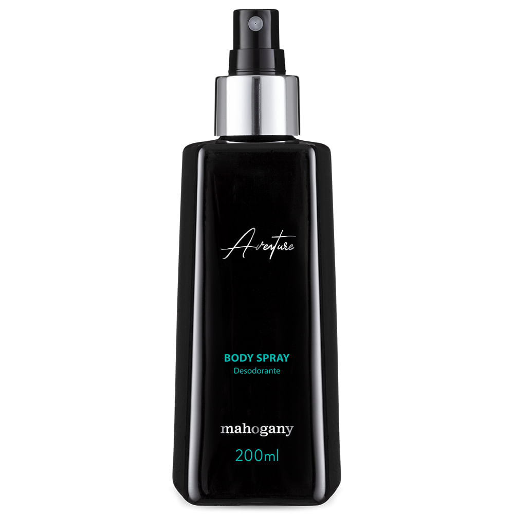 8775_DES-SPRAY-AVENTURE-200ML-MAHOGANY_WEB