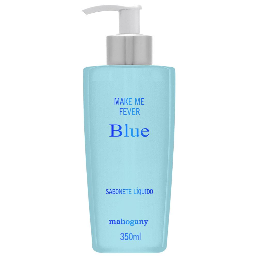 MAKE_ME_FEVER_BLUE_sabonete_350_WEB