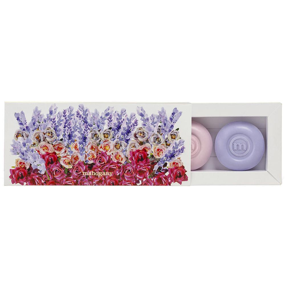 KIT-ROMANTIC-FLOWERS-3-SABONETES-BARRA-50G-CAIXA-ABERTA-WEB