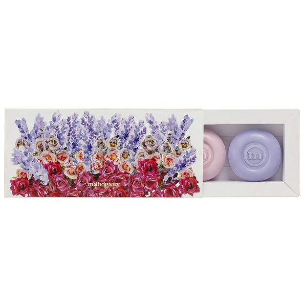KIT-ROMANTIC-FLOWERS-3-SABONETES-BARRA-50G-CAIXA-ABERTA-WEB