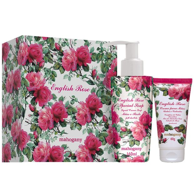 2181_KIT-ENGLISH-ROSE-SABONETE-160ML---CREME-MAOS-60ML-WEB