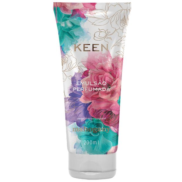2056_HIDRATANTE-KEEN-200ML-WEB