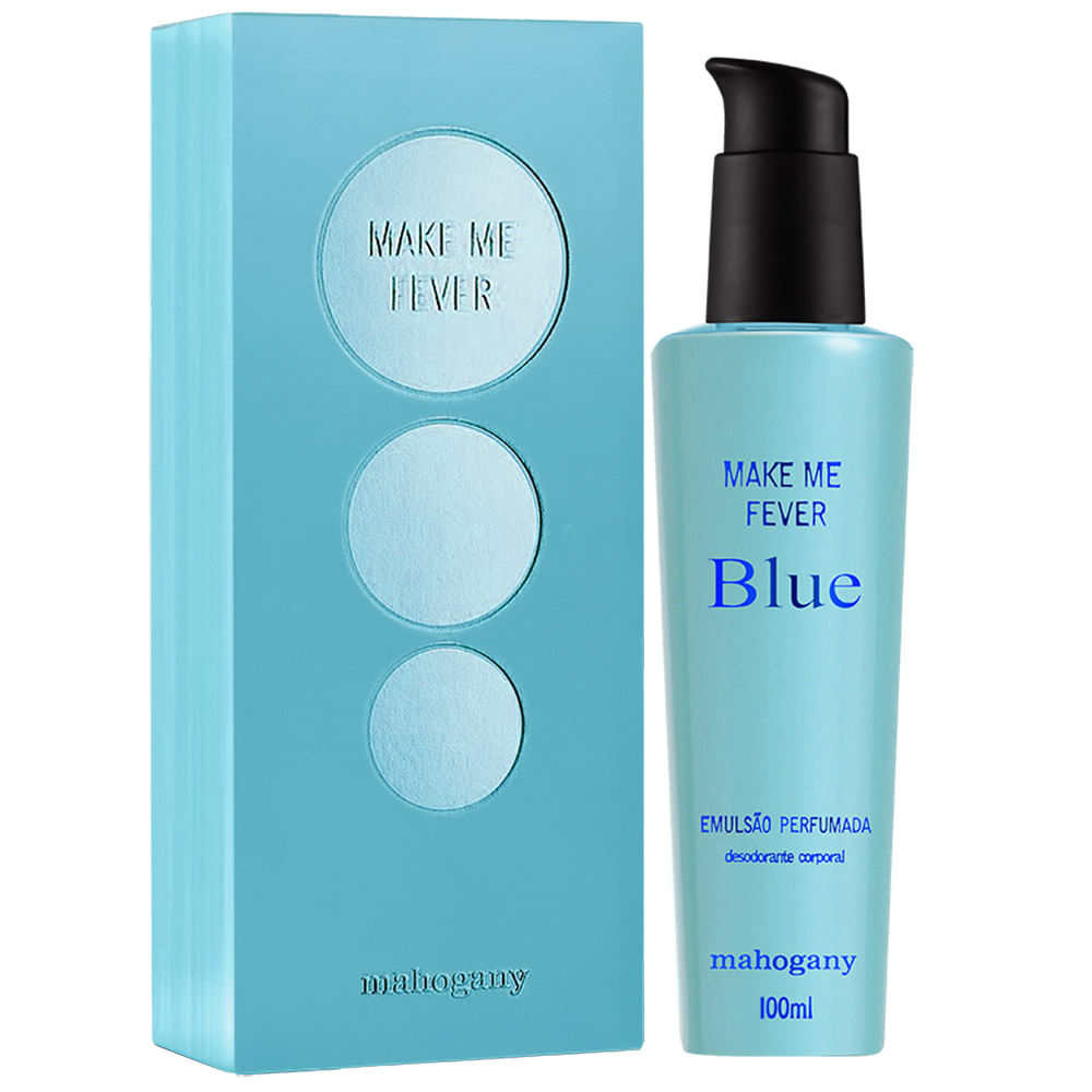 2062_HIDRATANTE-MAKE-ME-FEVER-BLUE-100ML-WEB
