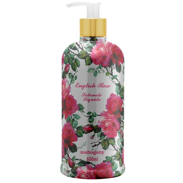 9687_SABONETE-LIQUIDO-ENGLISH-ROSE-600ML
