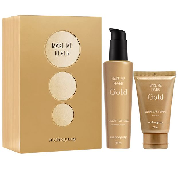 8778_KIT-MAKE-ME-FEVER-GOLD-HIDRATANTE-100ML---CREME-MAOS-60ML-WEB