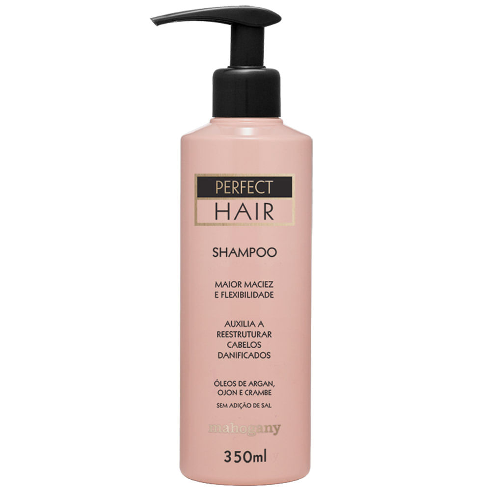 9596_SHAMPOO-PERFECT-HAIR-350ML-WEB