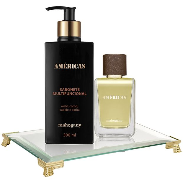AMERICAS--kit-WEB