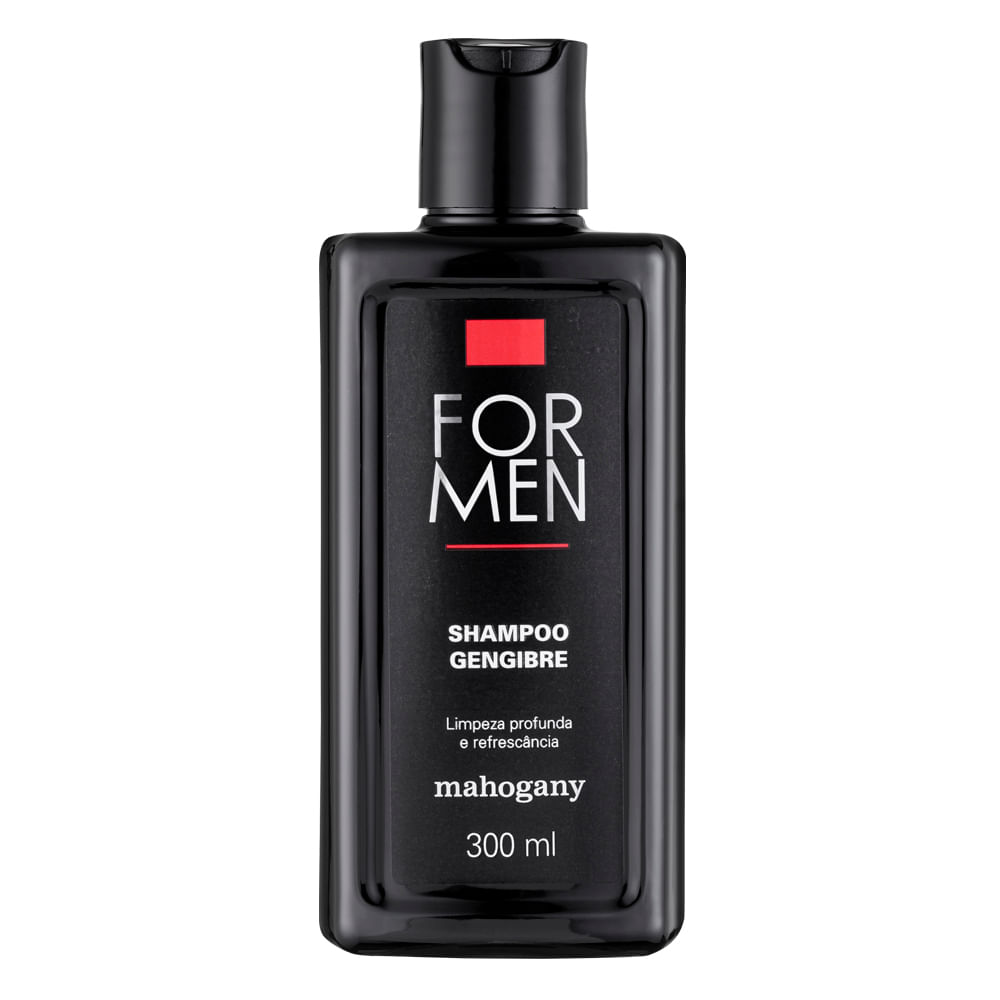 6071_SHAMPOO-FOR-MEN-300ML_WEB