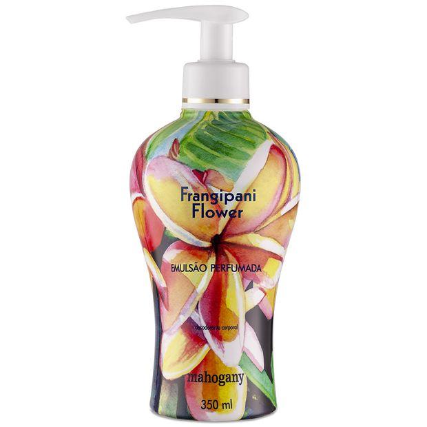 Hidratante-Frangipani-Flower-350-ml