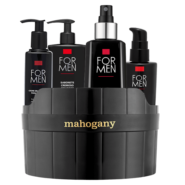 Kit-For-Men-com-Ofuro-Preto