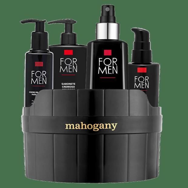 Kit-For-Men-com-Ofuro-Preto