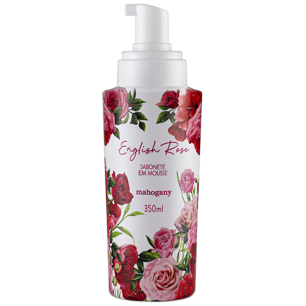 7720_SABONETE-EM-MOUSSE-ENGLISH-ROSE-350ML-WEB