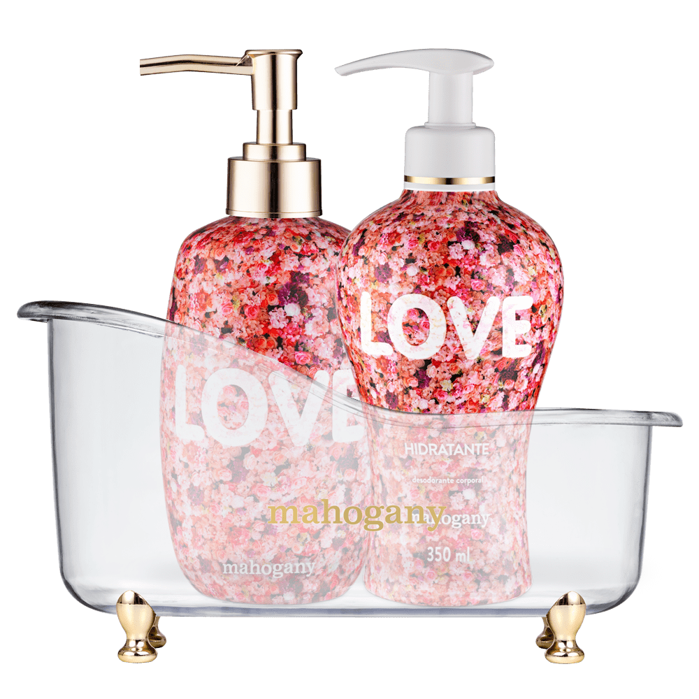 kit-love-banheira