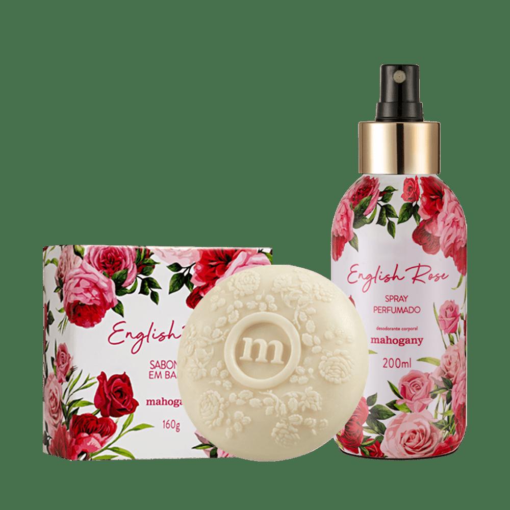kit-english-rose-spray