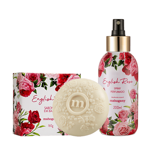 kit-english-rose-spray