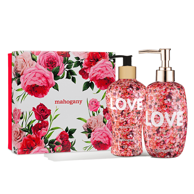 kit-love-caixa-floral