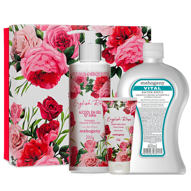kit-english-rose-sabonete-antisseptico