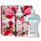 kit-english-rose-sabonete-antisseptico