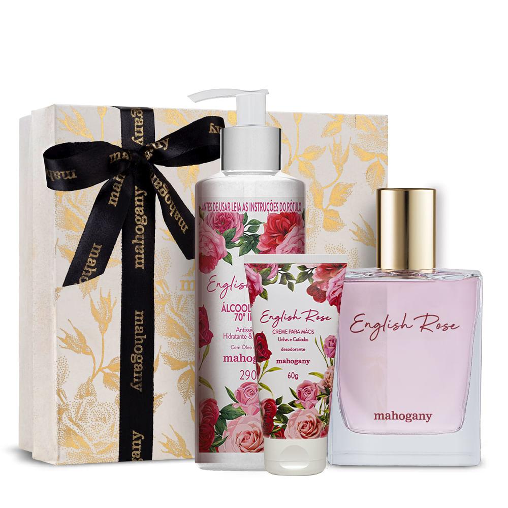 kit-english-rose-caixa-branca