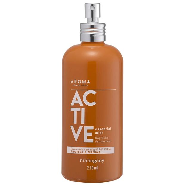 aromasensationactive
