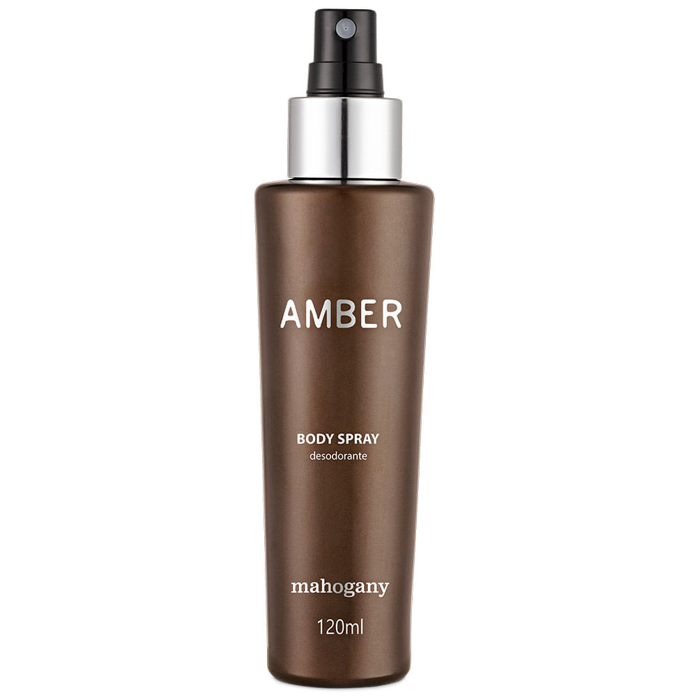 9755_DESODORANTE_SPRAY_AMBER_120ML_WEB