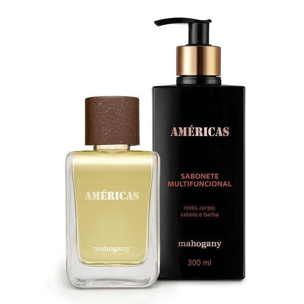 Kit-Americas