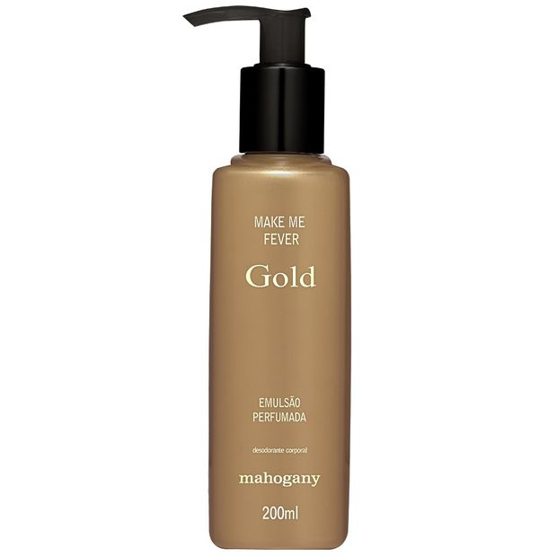 8317_HIDRATANTE-MAKE-ME-FEVER-GOLD-200ML-WEB