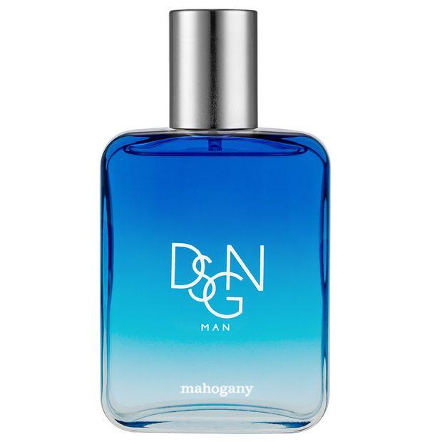 perfume-dsgn-man-mahogany