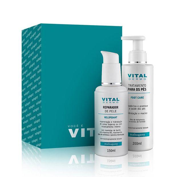 kit-vital-dermo