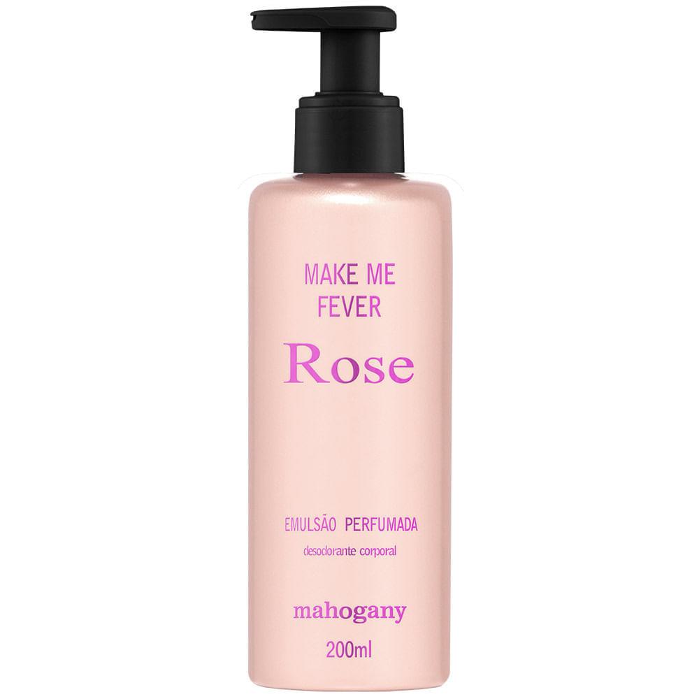 Hidratante-make-me-fever-rose-200-ml