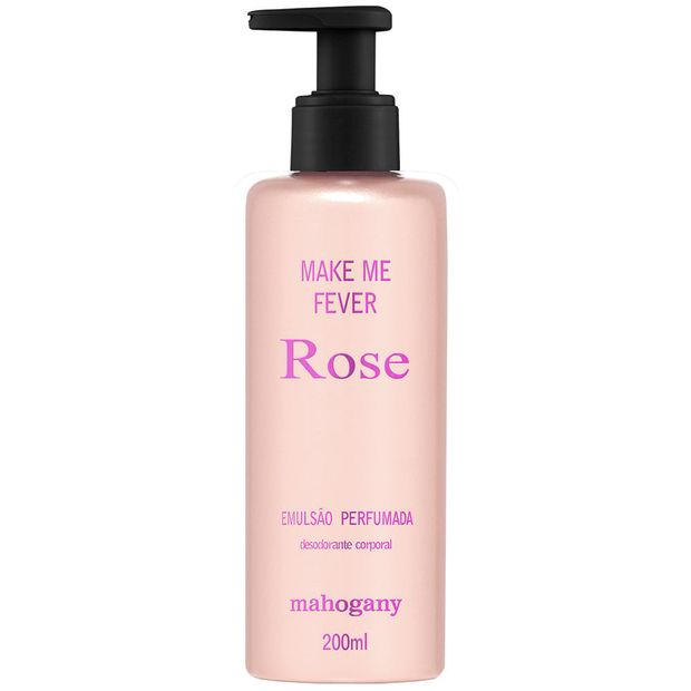 Hidratante-make-me-fever-rose-200-ml
